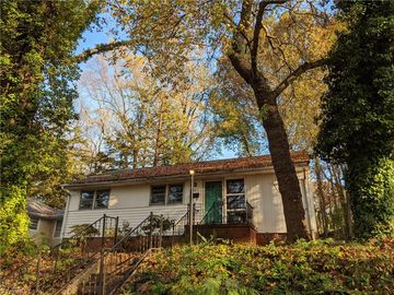 705 Cliffside Terrace Greensboro, NC 27403 - Image 1