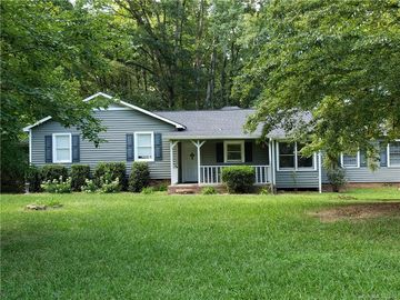 4880 Country Oaks Drive Rock Hill, SC 29732 - Image 1