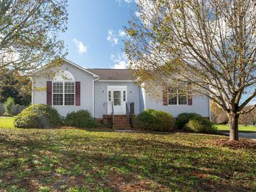 909 Blackstone Lane Rock Hill, SC 29730 - Image 1