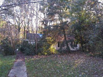 1201 Kiker Circle Charlotte, NC 28214 - Image 1