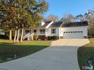 73 Fieldmouse Circle Angier, NC 27501 - Image 1