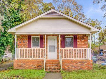 1308 Elwell Avenue Greensboro, NC 27405 - Image 1