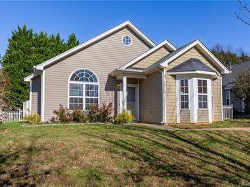 12519 Twelvetrees Lane Huntersville, NC 28078 - Image 1