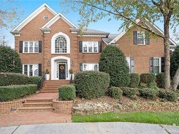 6911 Seton House Lane Charlotte, NC 28277 - Image 1