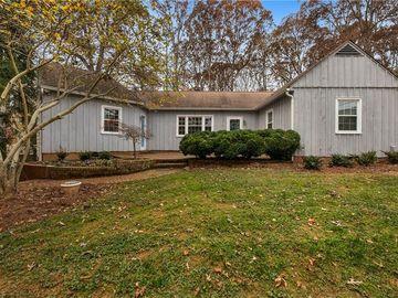 4342 Robinhood Road Winston Salem, NC 27106 - Image 1