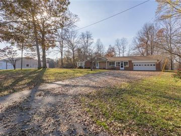 4125 Mock Road High Point, NC 27265 - Image 1