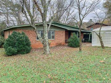 162 Miller Farm Road Statesville, NC 28625 - Image 1