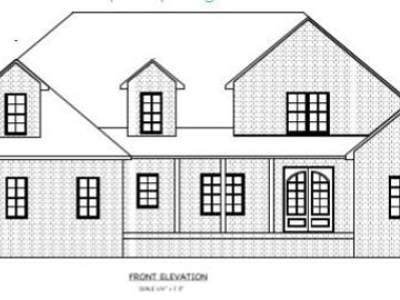 8894 Neugent Farm Court Kernersville, NC 27284 - Image 1