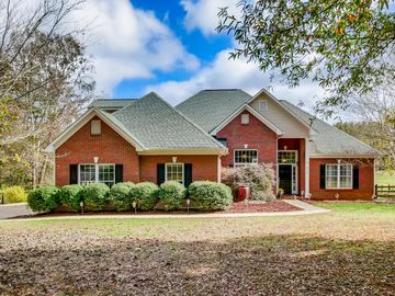 424 Hunters Pointe Road Indian Trail, NC 28079 - Image 1