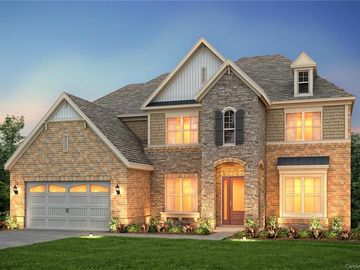 5641 Regal Way Indian Land, SC 29707 - Image