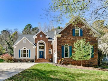 16436 Plantation Woods Drive Charlotte, NC 28278 - Image 1