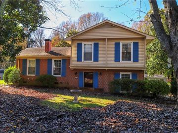 314 Springtime Drive Greensboro, NC 27409 - Image 1