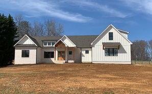 5431 Union Grove Road Oak Ridge, NC 27310 - Image 1