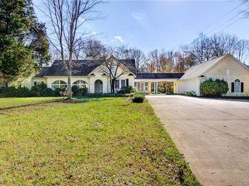 2500 Oak Ridge Road Oak Ridge, NC 27310 - Image 1