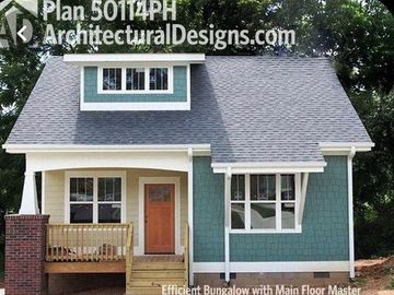508 N Hill Street Dallas, NC 28034 - Image 1