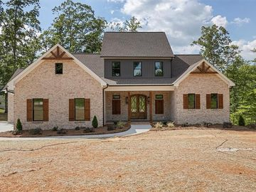 8003 Honkers Hollow Drive Stokesdale, NC 27357 - Image