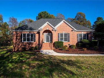2966 Eppington So Drive Fort Mill, SC 29708 - Image 1