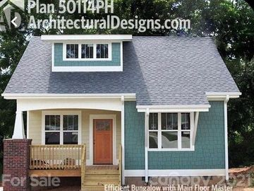 512 N Hill Street Dallas, NC 28034 - Image 1