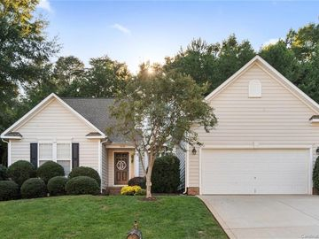 1416 Autumn Ridge Lane Fort Mill, SC 29708 - Image 1
