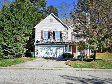 2822 Round Hill Court Rock Hill, SC 29730 - Image 1