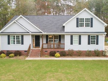 172 Sherham Way Rock Hill, SC 29732 - Image 1