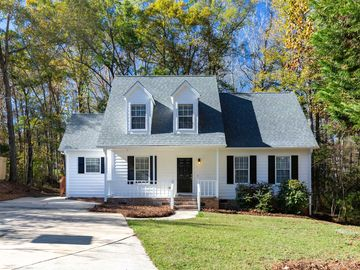 4875 Hickory Nut Court Rock Hill, SC 29732 - Image 1