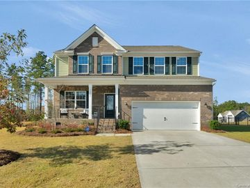 13535 Hyperion Hills Lane Charlotte, NC 28278 - Image 1