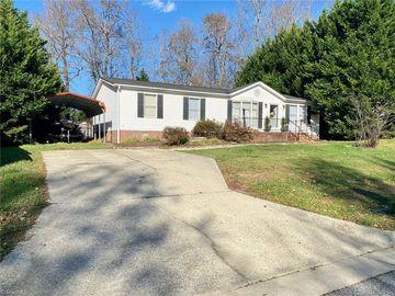 5502 Greywood Drive Greensboro, NC 27406 - Image 1