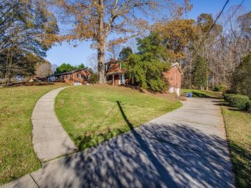 4741 Chippendale Way Winston Salem, NC 27103 - Image 1