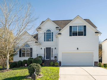 8915 Waltham Forest Court Waxhaw, NC 28173 - Image 1
