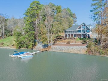 1724 Gaither Road Belmont, NC 28012 - Image 1