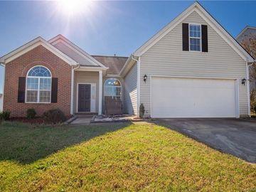 16109 Circlegreen Drive Charlotte, NC 28273 - Image 1