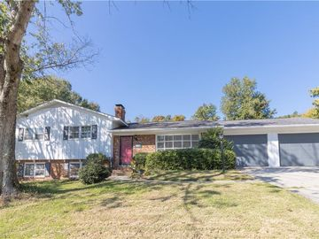 995 Nottingham Road High Point, NC 27262 - Image 1