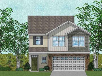 108 Eventine Way Boiling Springs, SC 29316 - Image