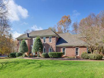 1 Leeward Court Greensboro, NC 27455 - Image 1