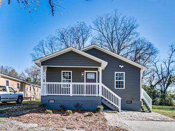 509 White Oak Street High Point, NC 27260 - Image 1