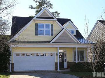 3016 Landing Falls Lane Raleigh, NC 27616 - Image 1