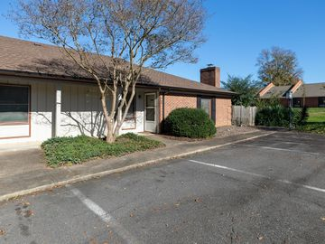 283 S Herlong Avenue Rock Hill, SC 29732 - Image 1