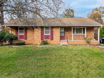 2236 Wilkins Street Burlington, NC 27217 - Image 1