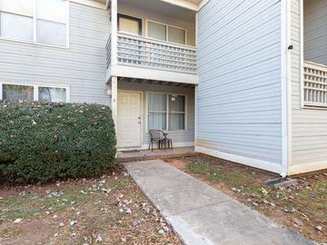 528 N Wilson Street Rock Hill, SC 29730 - Image 1