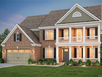 1042 Castle Road Indian Land, SC 29720 - Image 1