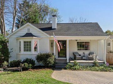 1825 Cumberland Avenue Charlotte, NC 28203 - Image 1