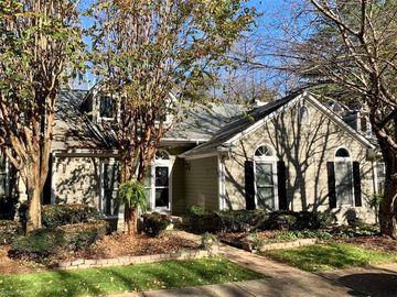 25 Brookway Drive Greensboro, NC 27410 - Image 1