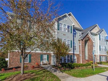 3489-1A Forestdale Drive Burlington, NC 27215 - Image 1