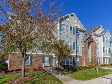 3489 Forestdale Drive Burlington, NC 27215 - Image 1