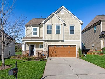 2375 Birch View Drive High Point, NC 27265 - Image 1