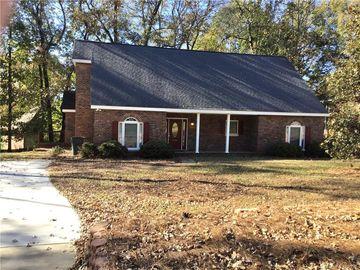 10320 Crestwood Drive Charlotte, NC 28277 - Image 1