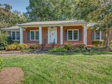 818 Hill Street Shelby, NC 28152 - Image 1