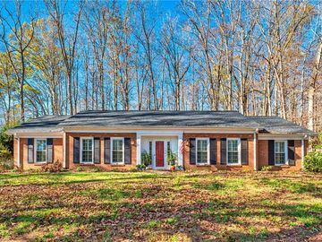 7804 Beech Forest Road Lewisville, NC 27023 - Image 1