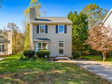 19 Gatehouse Lane Greensboro, NC 27407 - Image 1